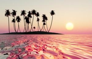 マウイ島1