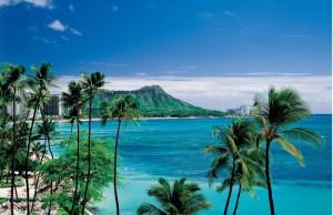 hawaii_feb-5