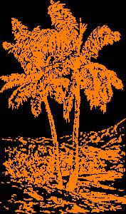 orange-palm-tree-hi (1)