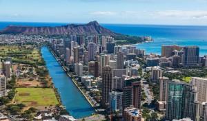 Oahu-Honolulu-Aerial-Hero-2_1